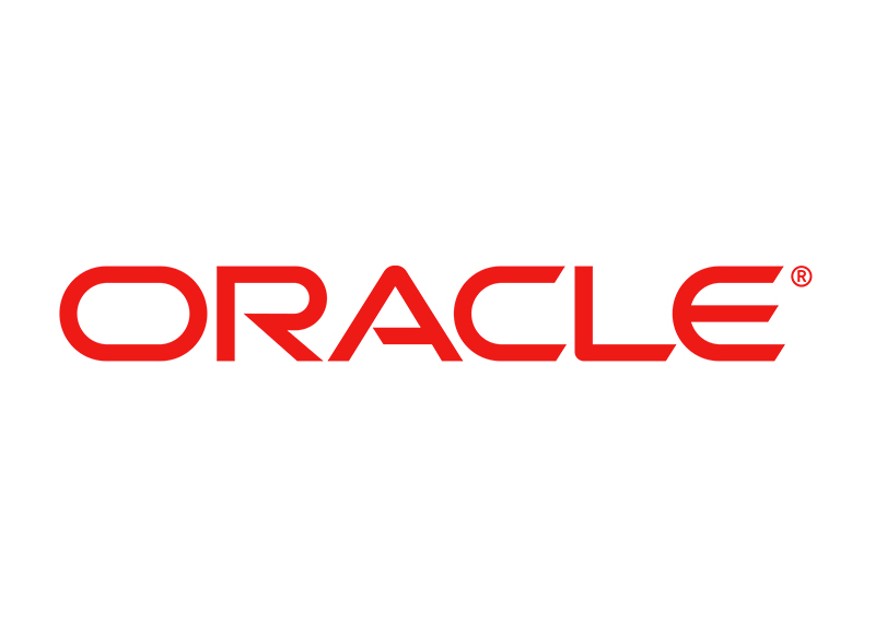 logo-ref_oracle