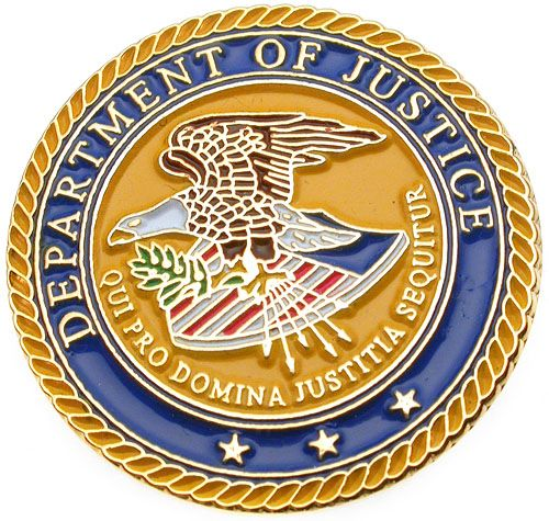 Department_of_Justice_logo