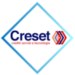Crediti Servizi e Tecnologie (CRESET) migrates credit collection software from IBM COBOL running on the Mainframe to COBOL-IT